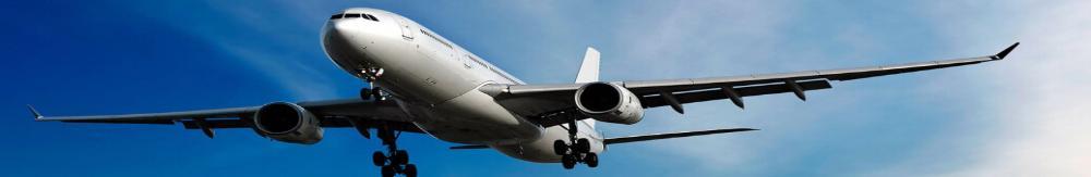轩一物流公司代理国内各航空公司的航空快运服务,只要是符合航空运输有关规定和要求的货物我们均可为您办理托运。依托我们在航空公司、机场的良好信誉及包机包舱航班的舱位管理能力,我们可以根据您的需要为您办理航空急件、普件或快件运输。用最经济的方式实现您的需求。